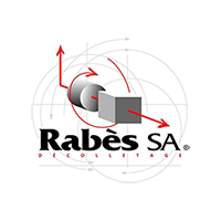Rabes SAS Logo